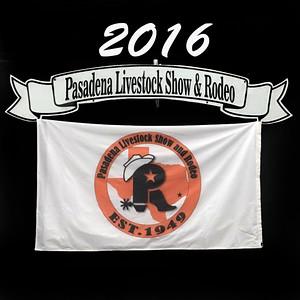 PLS&R banner-2016