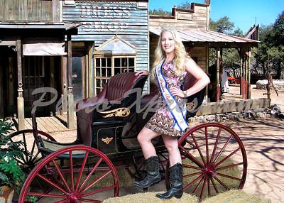Brooke-old west 3