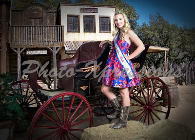 Emily old west 4