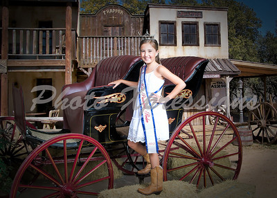 Kristin-old west 4
