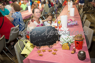 a-IMG_4114