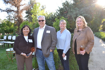 Alverno Heights Academy Honors Donors