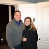 John and Jill Fosselman