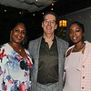 Ingrid Shipp, Michael Michetti and Ariel Shipp