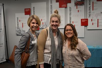 DSC_ Katie Blackmore, Lindsey Mansis and Alyssa Vargas 1637