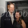 3 Boston Court Board Member Michael Ruff and Hillary Schenk