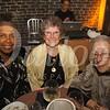 10 Gloria Flowers, Sandy Glaser and Ellen Brown