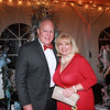 Dr. Randy and Robin Northrup