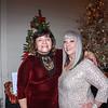 Brenda Winner and Donna Baker