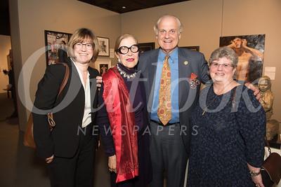 3 Lori Bettison-Varga, Carol King, Peter Adams and Dawn McDivitt-1