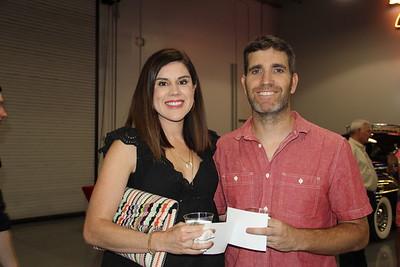6546 Kristen and Corey Mitchel