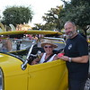 Gary Stellern and Bill Ott