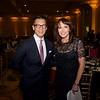 ABC7's David Ono and Ellen Leyva
