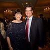 KABC President/GM Cheryl Kunin Fair and President/CEO Blue Shield California Foundation Peter Long