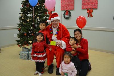 DSC_ The Ramirez Family enjoys an afternoon of festive holiday fun 1419