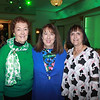 Mary Marthe, Ann Sanders and Carol Pickle