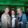 Virginia Doyle, Jacquie Dolan and Marie Poulsen