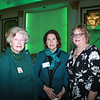 Nancy Gibbs, Nancy Kerckhoff and Nancy Madden