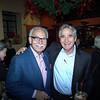 Armando Gonzalez and Charles Loveman