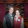 Jim Taylor and Linda Davis Taylor