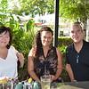 DSC_ Susan Stone Rey, Melissa Lee and Greg Apodaca 0203