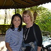 DSC_ Janice Ohta and Pat Flynn 0202