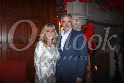0418 Lori Ramirez and Joe Mamone