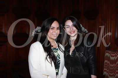0442 Vanessa Perez and Mariam Danielyan