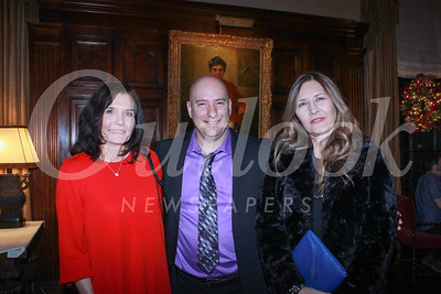 0446 Jusy bernal, Jeff Rimerman and Kimberly Harlan