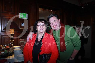 0444 Christel and John Fairbanks