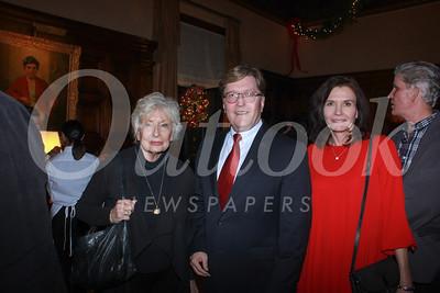 0426 Pat Lile, Rob Schaumann and Judy Bernal