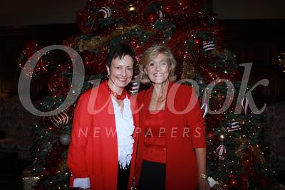 0433 Robin Stever and Norma Mardelli