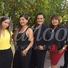 9 Sonia Garcia, Andrea Ybarra, Ceres Franco and CAS Board Member Irene Paredes