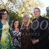 4 CAS Board Member Eileen Koons, Kristen Tachiki, Chris Garcia and Jim Evans