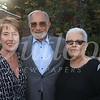 8 Cellie Brennan, Dick Singer and Paula Hurwitz