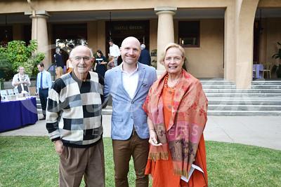DSC_ Al Meymarian, Mark Waterson and Jennifer Lewis 1293