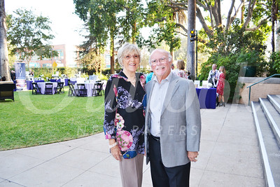 DSC_ Ulrike and Bob Proctor 1270