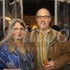 13 Jennifer and Richard Fleischner