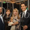 20 Eddy Grigorian and Christine Son with Mary and Allen Khachatourian