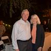 Bill and Diane Cullinane