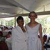 Myra Martin Booker and Carlette Thompson 0367