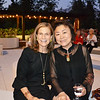 Debra Sadun and Janice Lee McMahon