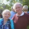 Leslie and John Dreher