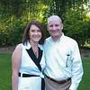 Jennifer and Shawn McCreight