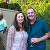 Jennifer Higginbotham and Christopher Kealey