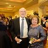Dave and Mary Sue Scheidler