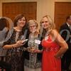 15 Kate Rhymer, Sandy Van Berkhout and Anne Decker