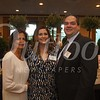 13 Martha Paz with Candice and Dan McVey