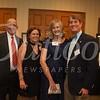19 Tom and Heidi Luginbuhl with Kay and John Rouse, Principal of Maranatha High School