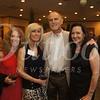18 Betty Smith, Nancy and Jeff Marderosian and Kathryn Shaw